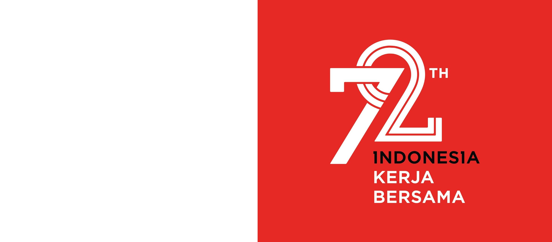 Upacara Bendera Hari Kemerdekaan Indonesia